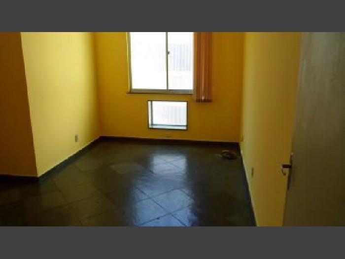 Monero, 1 quarto, 1 vaga, 44 m² estrada governador chagas