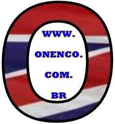 Onenco   inglês online de uma forma que você nunca