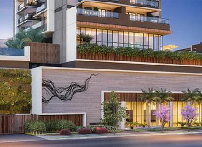 Pin home design - apartamento em lançamentos no bairro