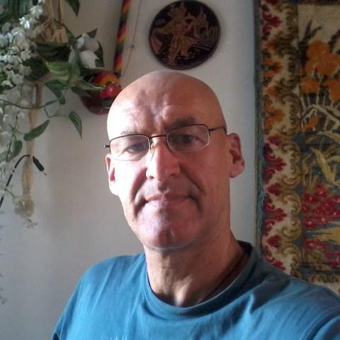 Professor nativo de espanhol