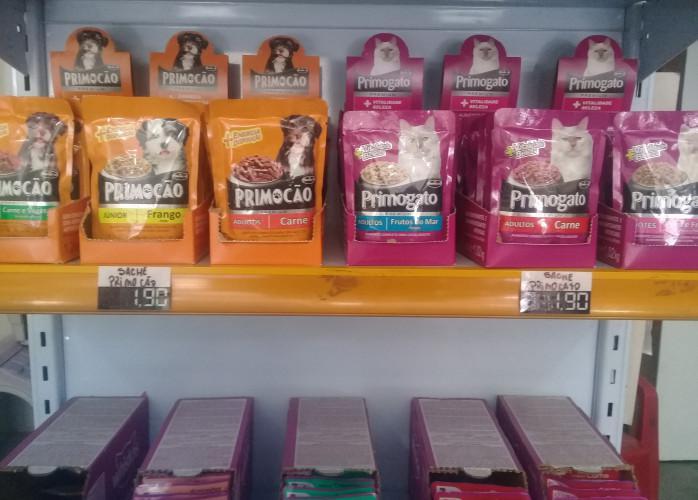 Pet shop em nilópolis - rj
