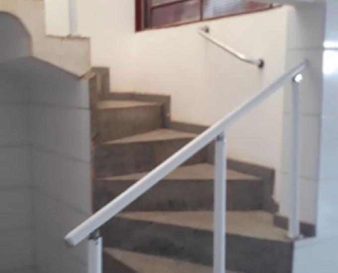 Rea comercial e residencial á venda em guaraci sp