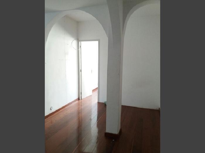 Ribeira, 2 quartos, 60 m² não informado, ribeira, zona