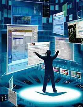 Tecnico em informática belém