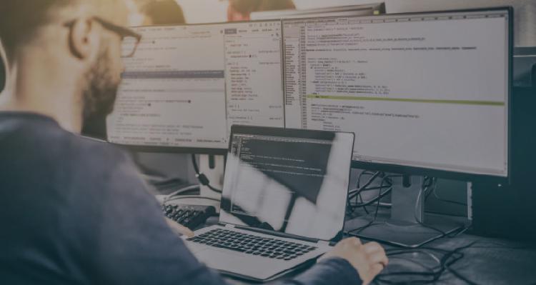 Vaga programador delphi pleno/senior