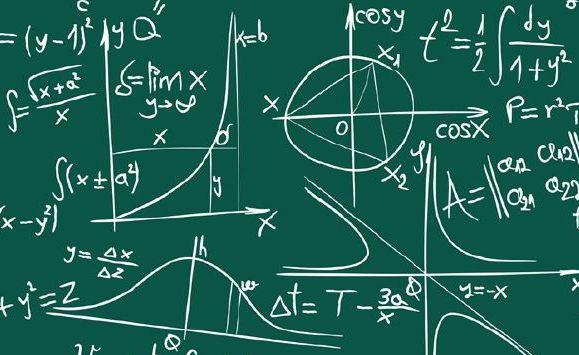 Aulas de matemática cálculo física química ciências