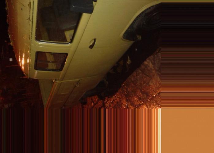 kombi cabine dupla