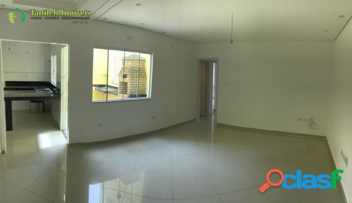 Apartamento sem condomínio, 3 dormitórios, camilópolis