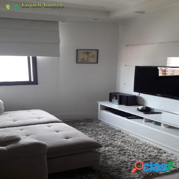Apartamento com condomínio, 2 dormitórios - campestre