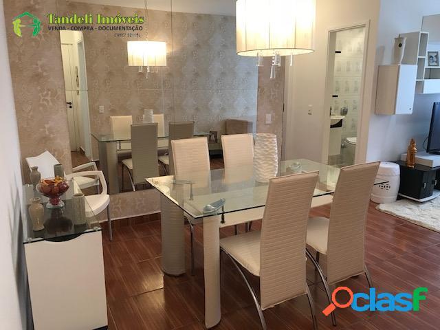 Apartamento com condomínio, 2 dormitórios - rudge ramos