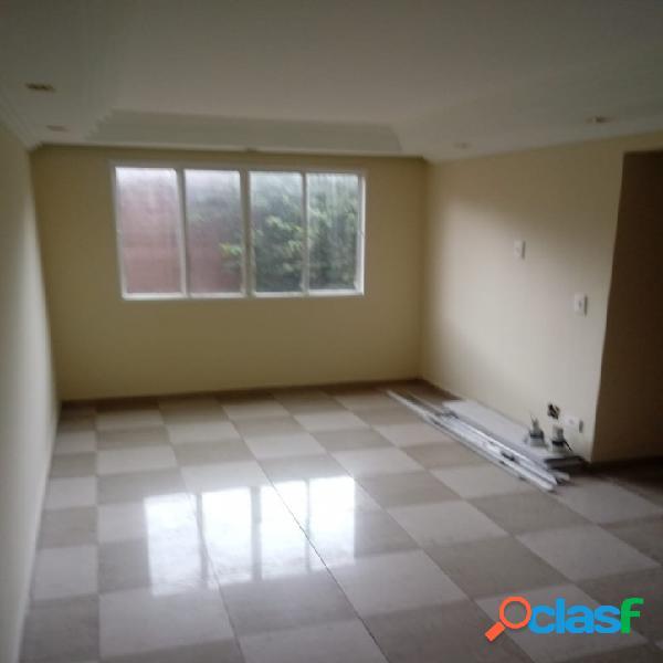 Apartamento com condomínio, 2 dormitórios - jardim cardoso franco/sp