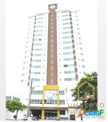 Apartamento c/ 2 quartos à venda bairro vila nova, blumenau santa catarina