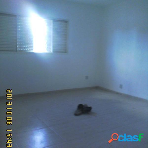 """Aproveitem! Apartamento""""Minha Casa Minha Vida"""" 3"""