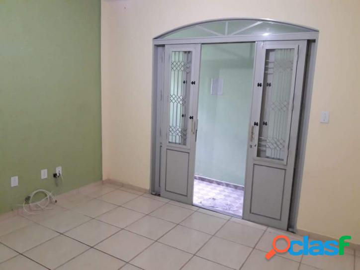 Casa muito boa no Jd Guaíba 3