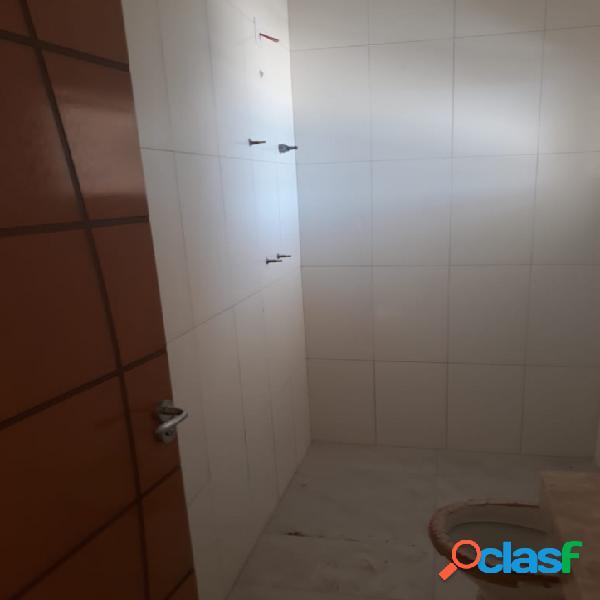 Linda Casa Condomínio Reserva Ipanema 1