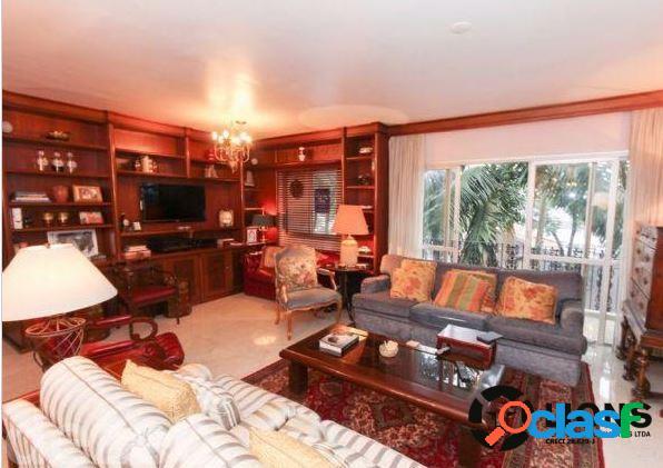 2 dormitorios com 1 suite no brooklin, alto padrão