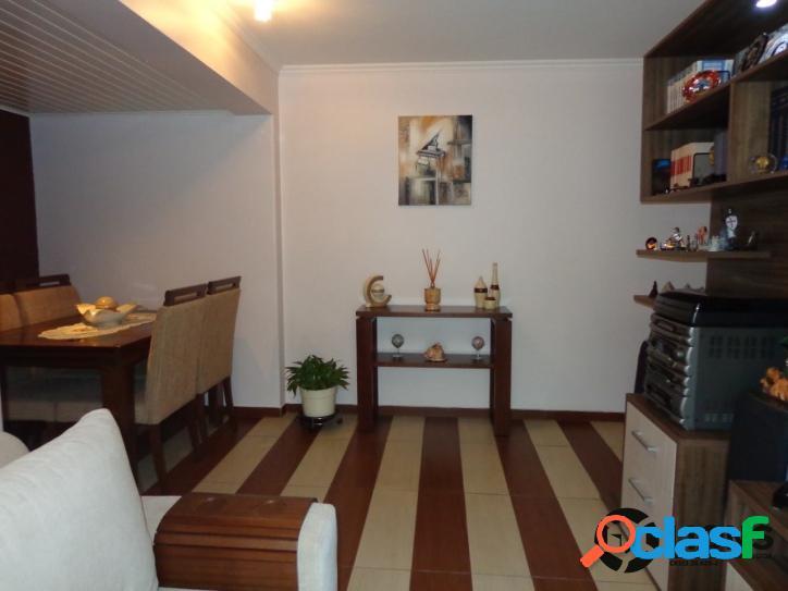 Apartamento saúde - 51m² - 02 dorm. 01 vg. - prox metrô