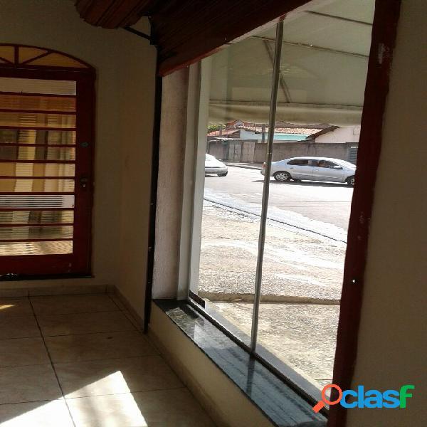 Casa Jd. Laranjeiras 2