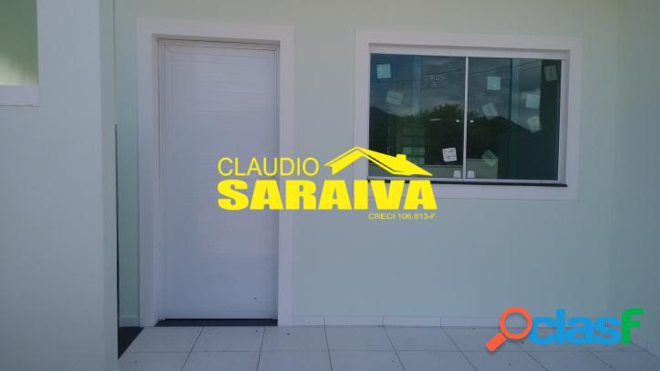 CASA no Bairro PORTO NOVO CARAGUATATUBA 2