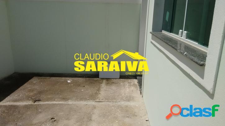 CASA no Bairro PORTO NOVO CARAGUATATUBA 3