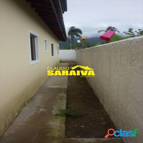 CASA no JARDIM TARUMAS em CARAGUATATUBA 3