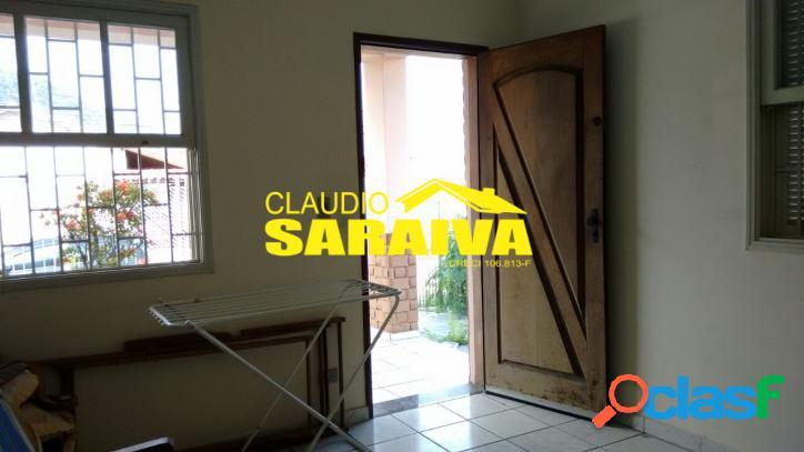 CASA para Venda CENTRO, CARAGUATATUBA