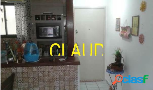 Apartamento no bairro sumaré