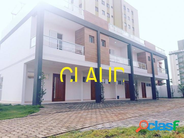 Vende Casa Condomínio Massaguaçu Caraguatatuba 3