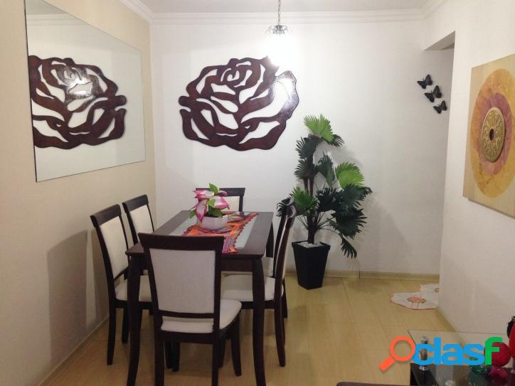 Apartamento pirituba/mangalot - 2 dorms, móveis planejados