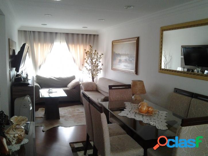 Apartamento cond. las palmas, 2 dorms. em pirituba/jd. íris