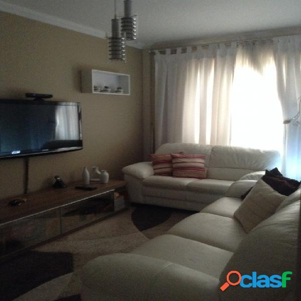 Apartamento em pirituba - 2 dormitórios, 1 vaga