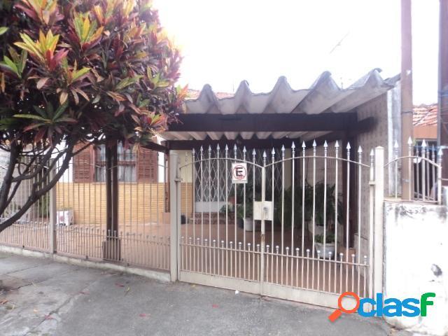 Terreno em pirituba/vila jaguara - 419 m²