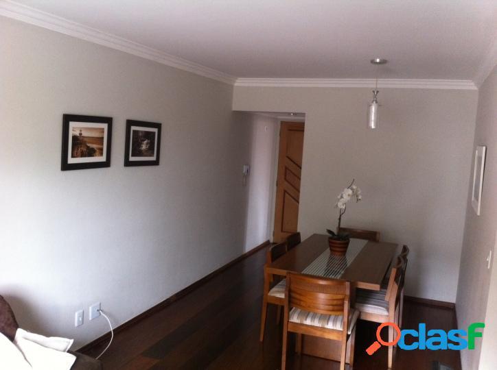 Apartamento em pirituba/mangalot, 2 dormitórios, 1 vaga