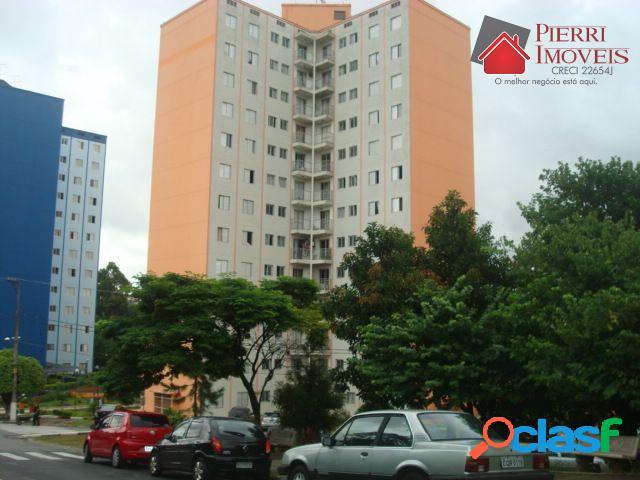 Apartamento condomínio porto seguro no city jaraguá - 2 dorm