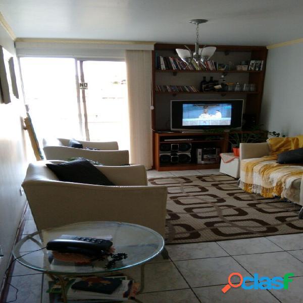 Apartamento em pirituba, condomínio santa mônica, 2 dorms