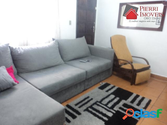 Casa em pirituba/jd líbano - 3 dormitórios (1 suíte), 4 vg