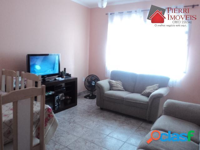 Casa térrea em pirituba/vila guedes - 2 dormitórios