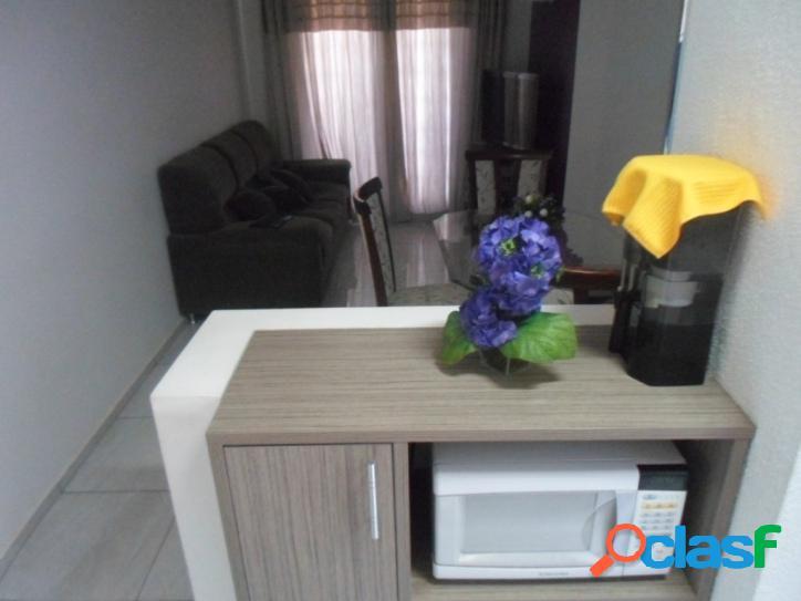 Apartamento reserva jaraguá em pirituba - 2 dormitórios