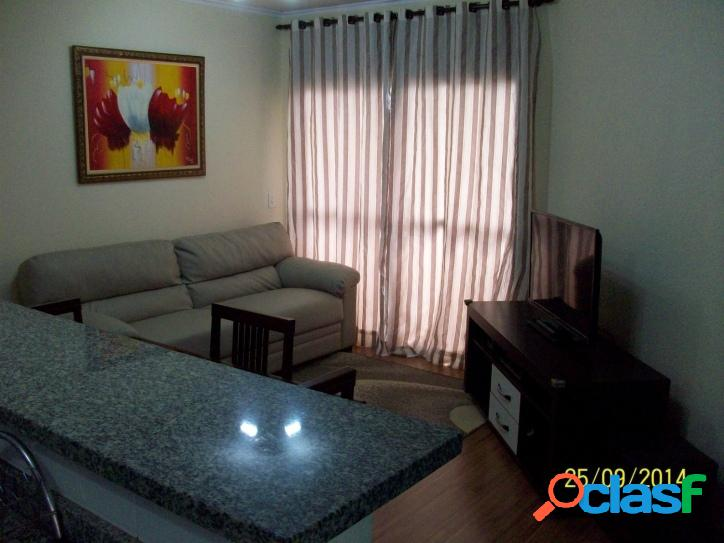 Apartamento em pirituba/mangalot - ed. daniela, 2 dorms.