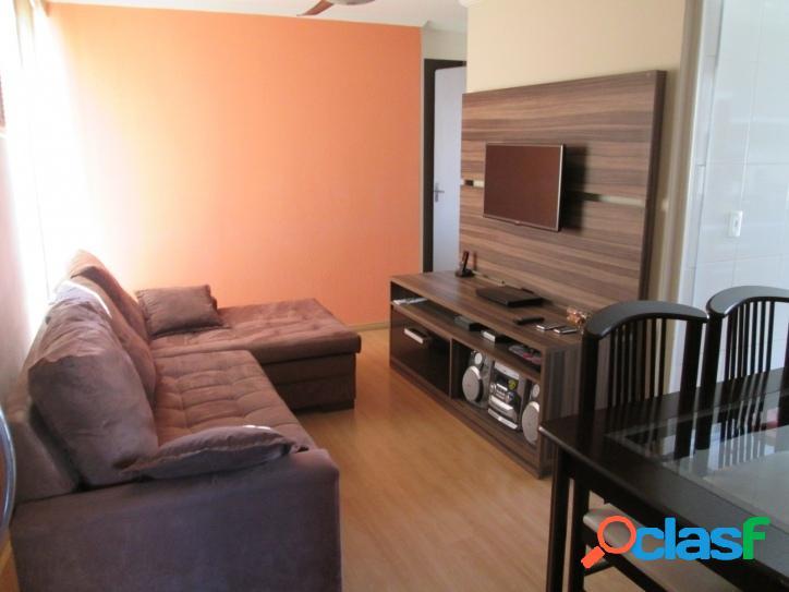 Apartamento residencial piqueri, 2 dormitórios em pirituba