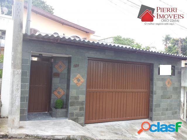 Casa térrea 2 dormitórios (1 suíte) em pirituba/vila jaguara