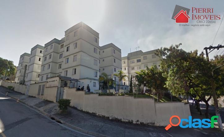 Apartamento em pirituba/city pinheirinho, 3 dormitórios