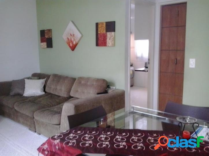 Sobrado condomínio fechado no city jaraguá, 3 dormitórios