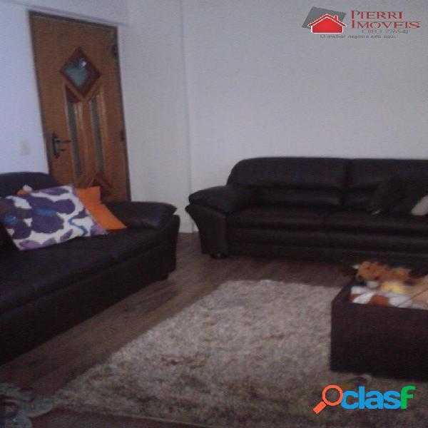 Apartamento no jardim cidade pirituba, 3 dormitórios, 1 vaga