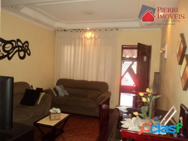 Sobrado em pirituba/vista verde, 3 dormitórios - imóvel a venda
