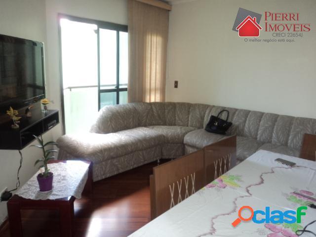 Apartamento em pirituba/mangalot, 2 dormitórios para venda