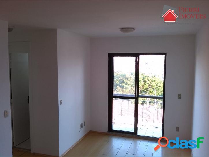 Apartamento em pirituba/vista verde, 2 dormitórios imóvel a venda