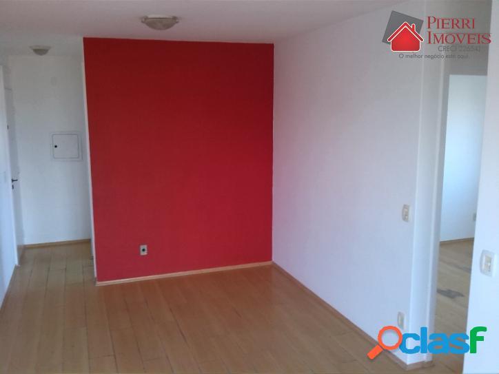 Apartamento em Pirituba/Vista Verde, 2 dormitórios imóvel a venda 1