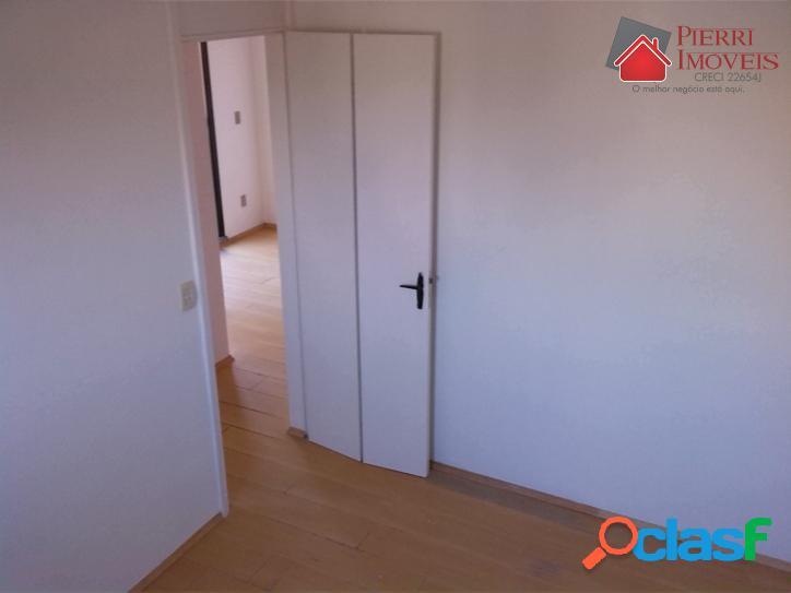 Apartamento em Pirituba/Vista Verde, 2 dormitórios imóvel a venda 2