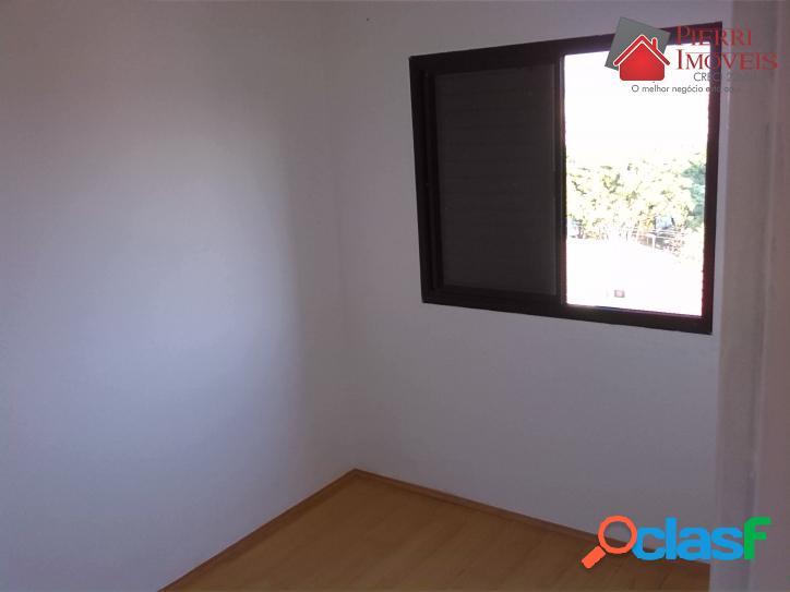 Apartamento em Pirituba/Vista Verde, 2 dormitórios imóvel a venda 3